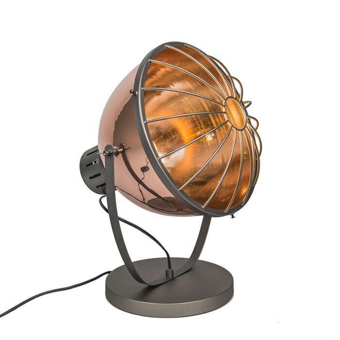 Lampe-de-table-Orbita-cuivre