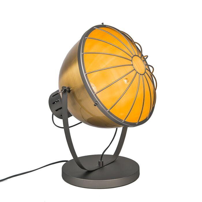 Lampe-de-table-Orbita-or