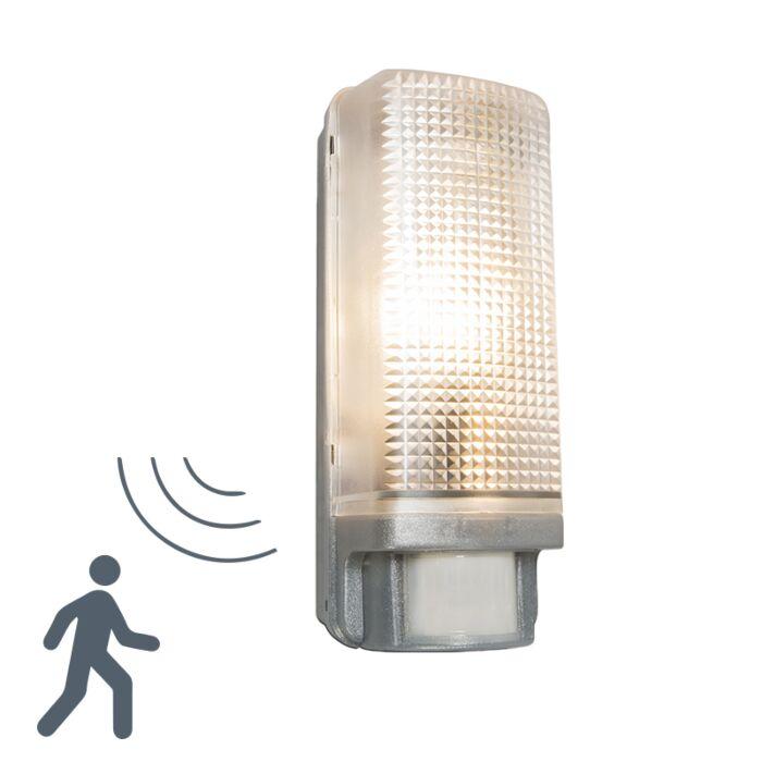 Lampe-d'extérieur-Function-3
