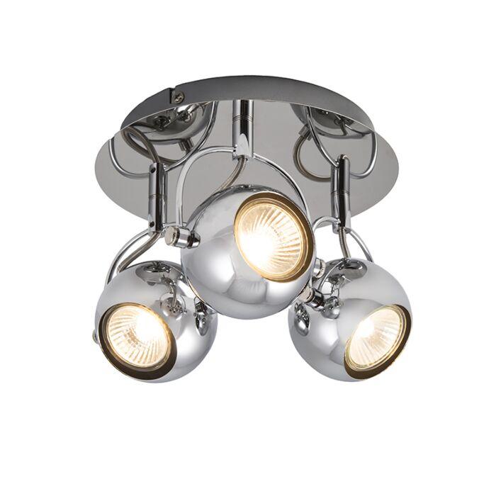 Spot-Buell-3-chrome