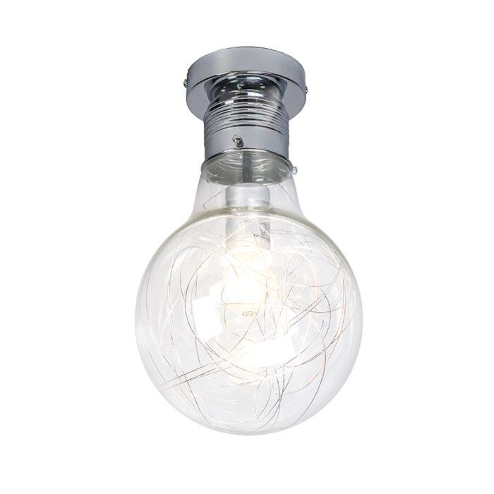 Plafonnier-Bulb-1-transparent