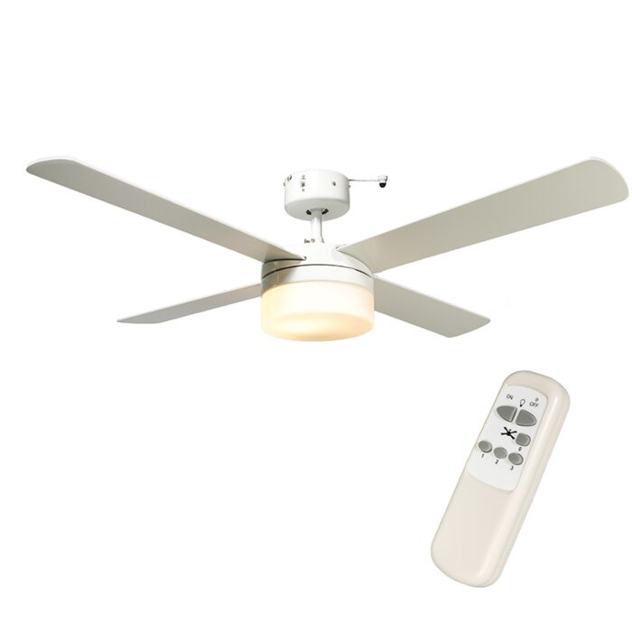 Ventilateur-plafond-blanc---Breeze-48