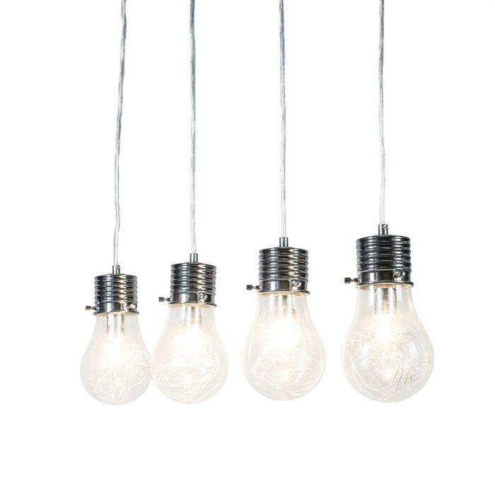 Suspension-Bulb-4-transparente