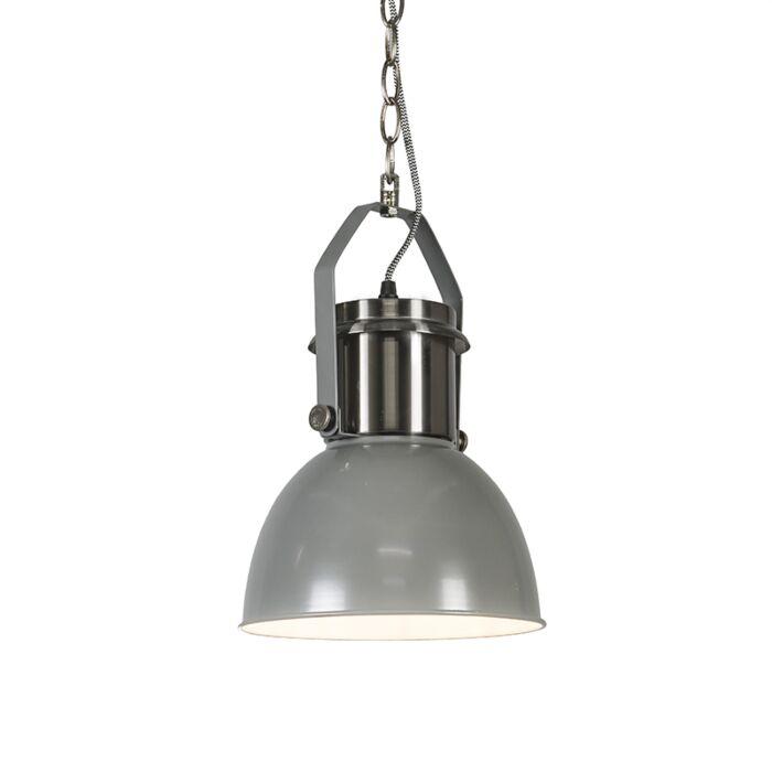 Suspension-Industrial-23-grise