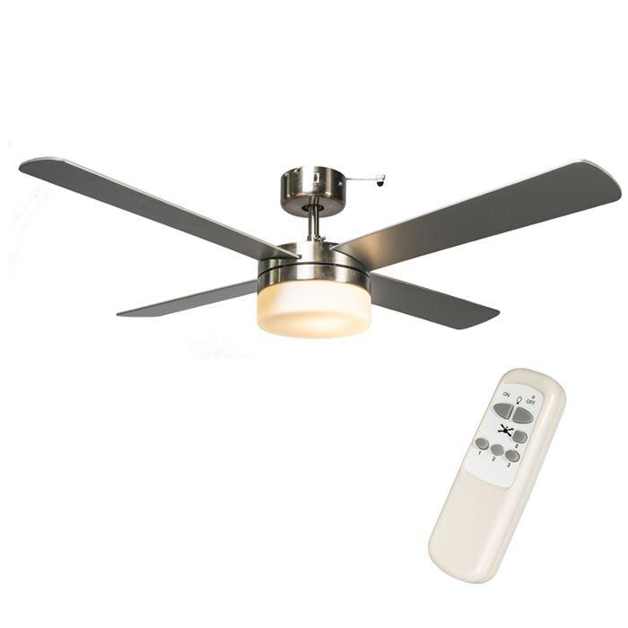 Ventilateur-plafond-en-acier---Breeze-48