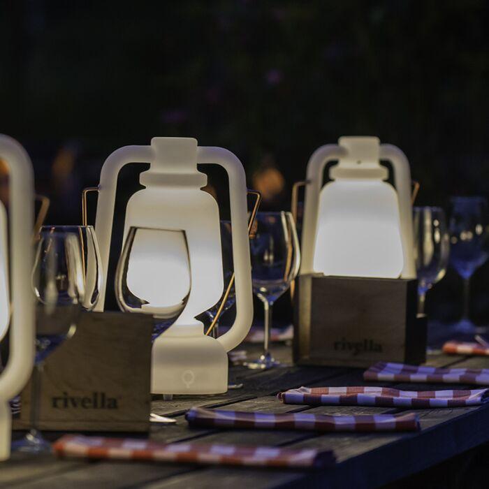 Lampe-de-table-rechargeable-30-cm-IP44-blanche---Storm-Small