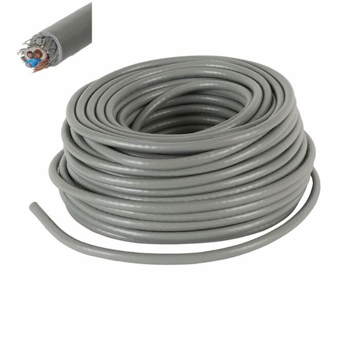 Câble-de-masse-sur-rouleau-VO-XMvKas-Eca-3x2,5-MM2---50-MTR