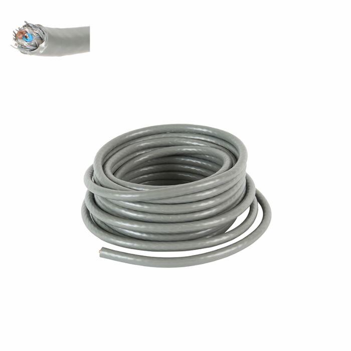 Câble-de-masse-sur-rouleau-VO-XMvKas-Eca-2x2,5-MM2---10-MTR