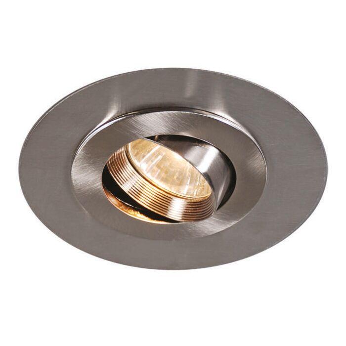 Design-spot-encastré-en-acier---Facile-avec-un-anneau-en-acier-inoxydable-extra-large
